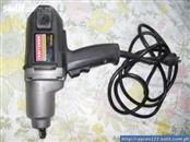 CRAFTSMAN Impact Wrench/Driver 900.275132